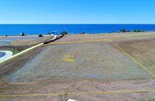 Picture of Lot 5 Hamptons Estate, Burnett Heads QLD 4670