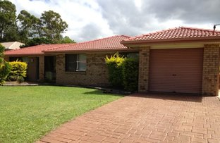 Picture of 8 Westcott Place, Alexandra Hills QLD 4161