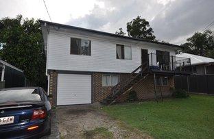 Picture of 8 Woonga  Street, Woodridge QLD 4114