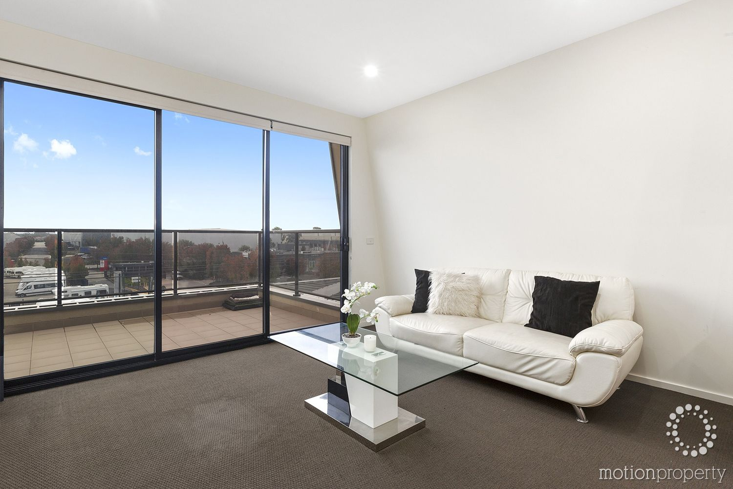 301/30-32 Ashley Street, West Footscray VIC 3012, Image 0