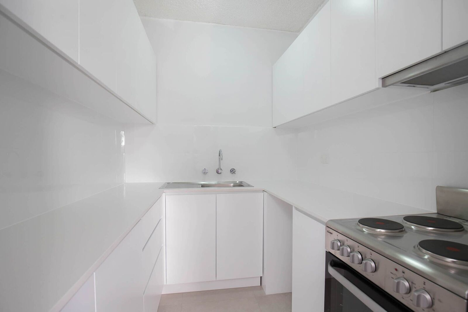 3/13 Hart Street, Warwick Farm NSW 2170, Image 0