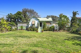 Picture of 1641 Pittwater Road, Mona Vale NSW 2103