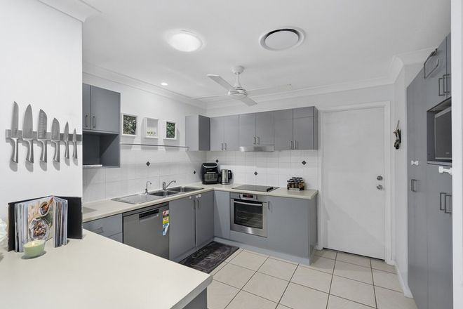 Picture of 7/136 Pacific Pines Boulevard, PACIFIC PINES QLD 4211