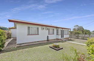 Picture of 26 McNeilly Street, Norville QLD 4670