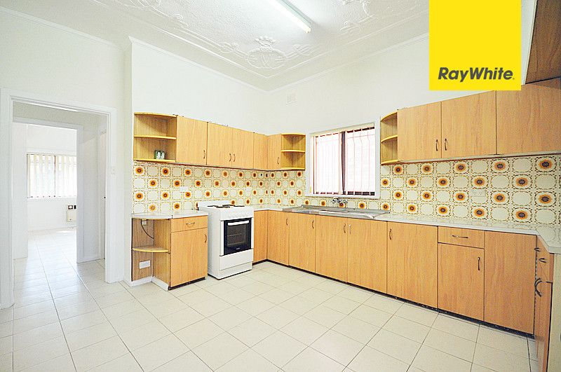 36 Nottinghill Road, Lidcombe NSW 2141, Image 1