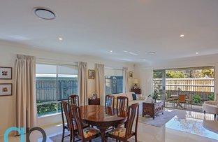 5 Imperial Place, Bridgeman Downs QLD 4035