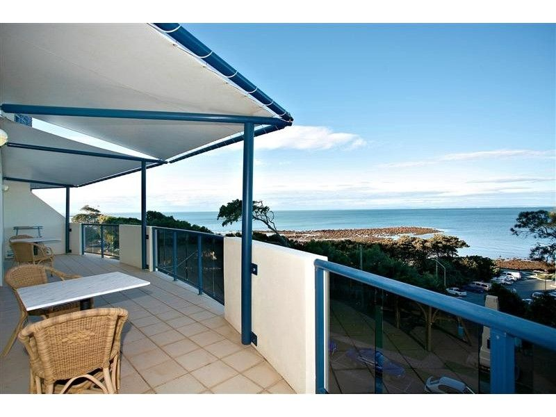 14/93 Marine Parade, Redcliffe QLD 4020, Image 1