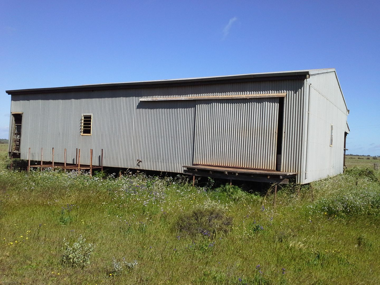 1072 North Road, Bowgada WA 6623, Image 2