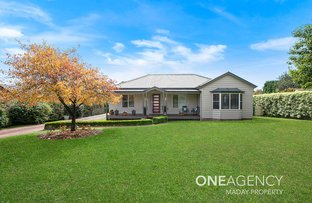 Picture of 8 Denbigh Drive, Bowral NSW 2576