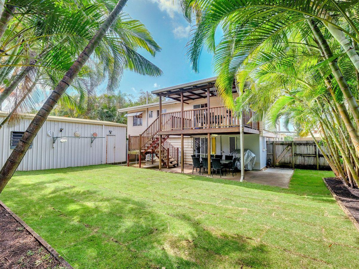15 Cornucopia Street, Manly West QLD 4179, Image 1