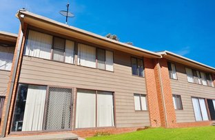 Picture of 20 Simmons Place, Kelso NSW 2795