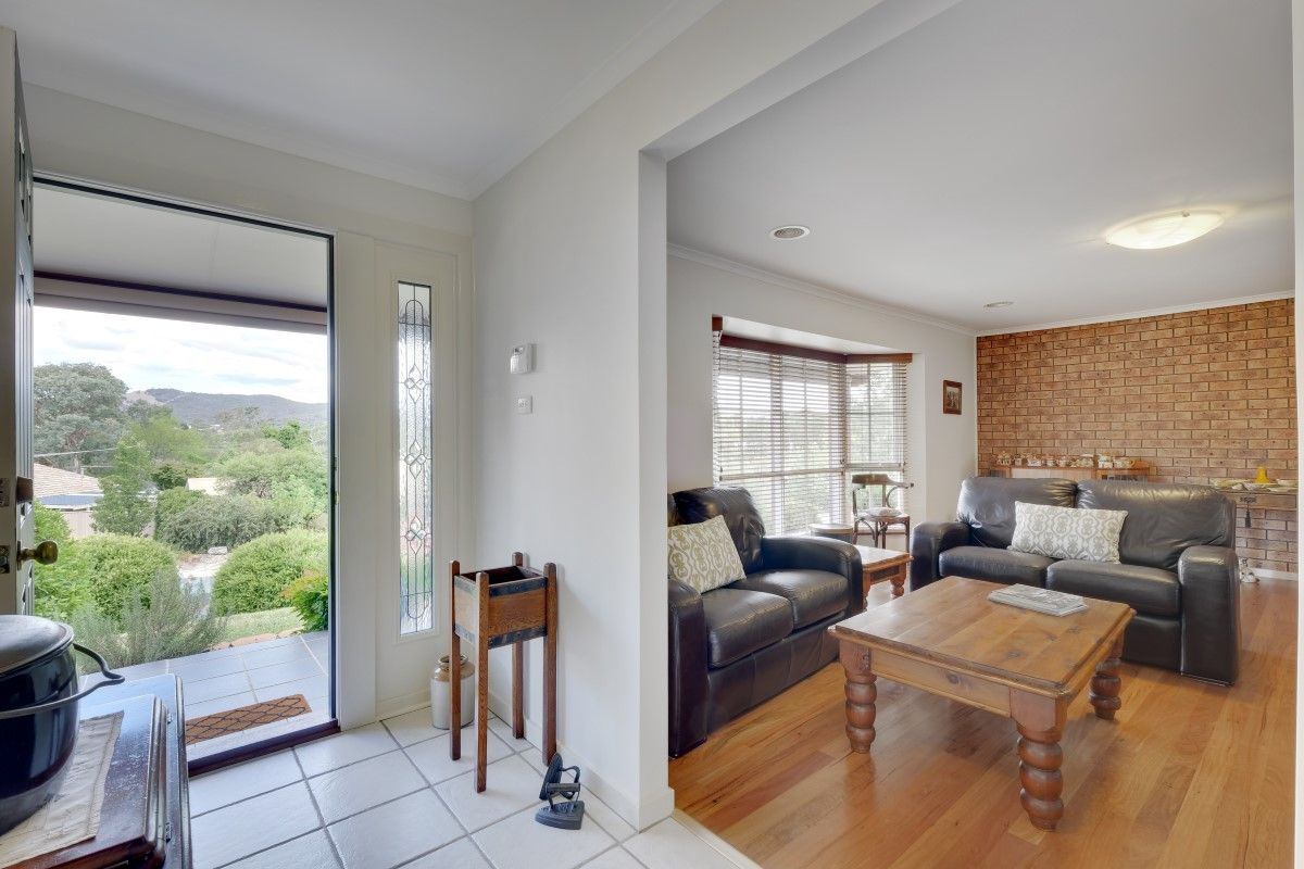 5 Max Henry Crescent, Macarthur ACT 2904, Image 1