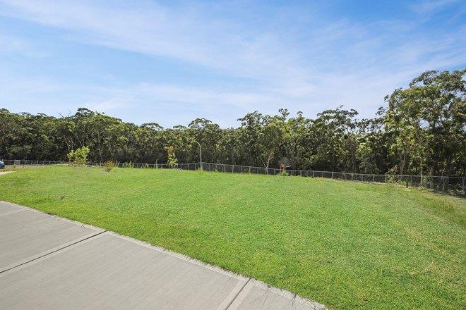 Picture of 53 Fairwater Drive, GWANDALAN NSW 2259