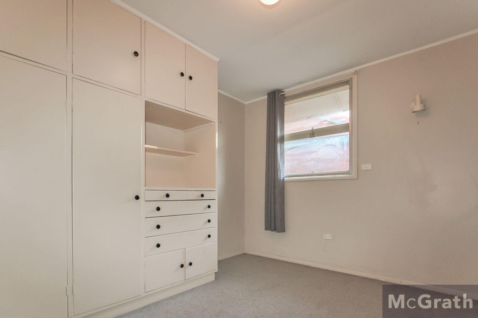 55/9 Yulin Avenue, Cooma NSW 2630, Image 2