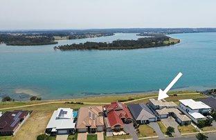 Picture of 1/84 Diamantina Circuit, Harrington NSW 2427