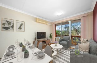 Picture of 20/409 Forest  Road, Penshurst NSW 2222