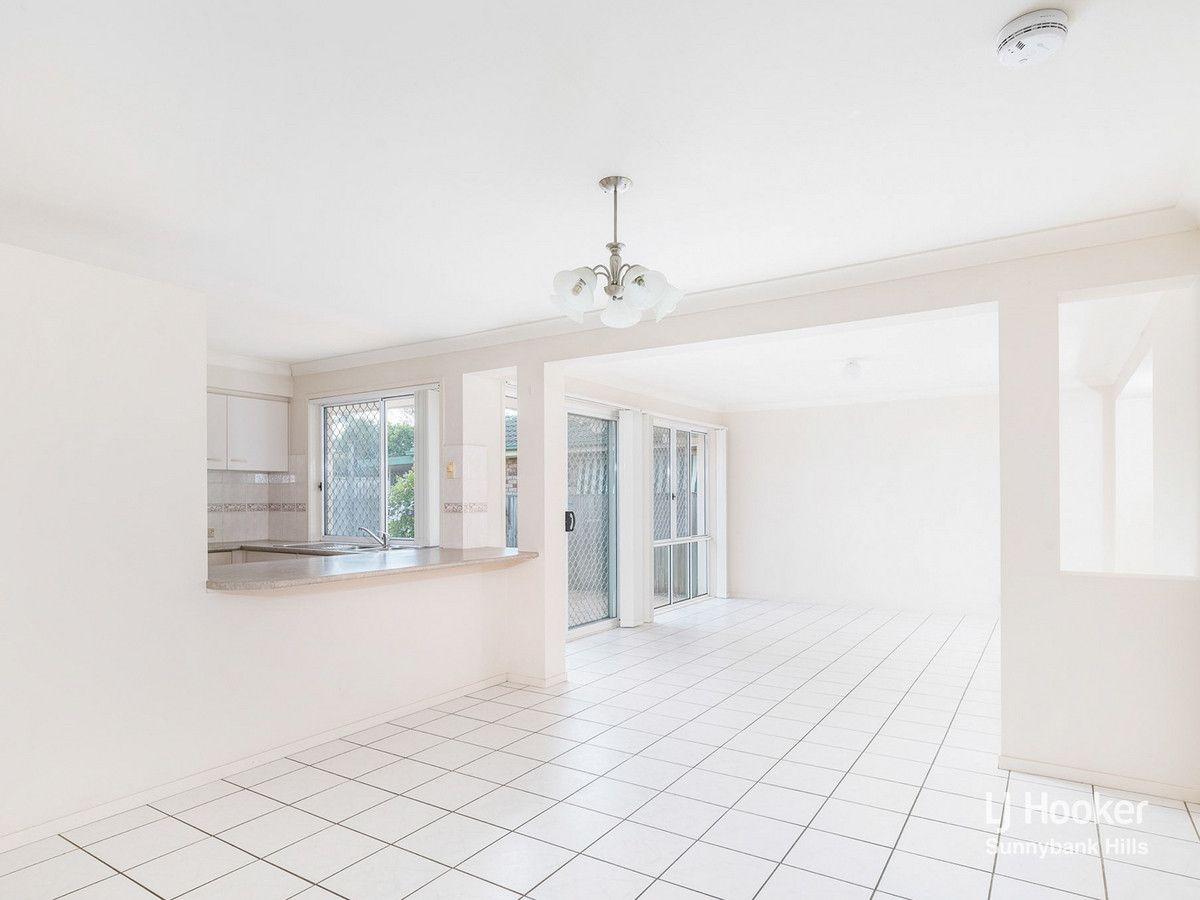 15 Emerald Place, Runcorn QLD 4113, Image 1