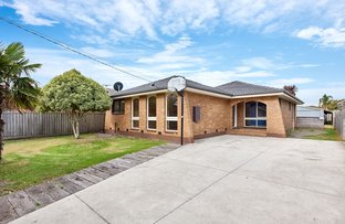 Picture of 64 Claude St, Seaford VIC 3198