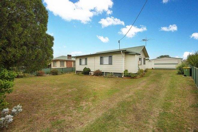Picture of 342 Dunoon Road, NORTH LISMORE NSW 2480