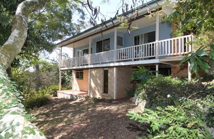 12 Berringar Court, Coes Creek QLD 4560