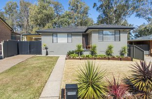 Picture of 16 Woodgate Crescent, Cranebrook NSW 2749
