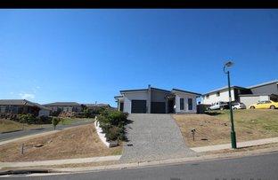 Picture of 85 Brentwood Drive, Bundamba QLD 4304