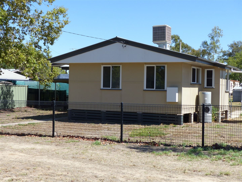 23 Mary Street, Mitchell QLD 4465, Image 1