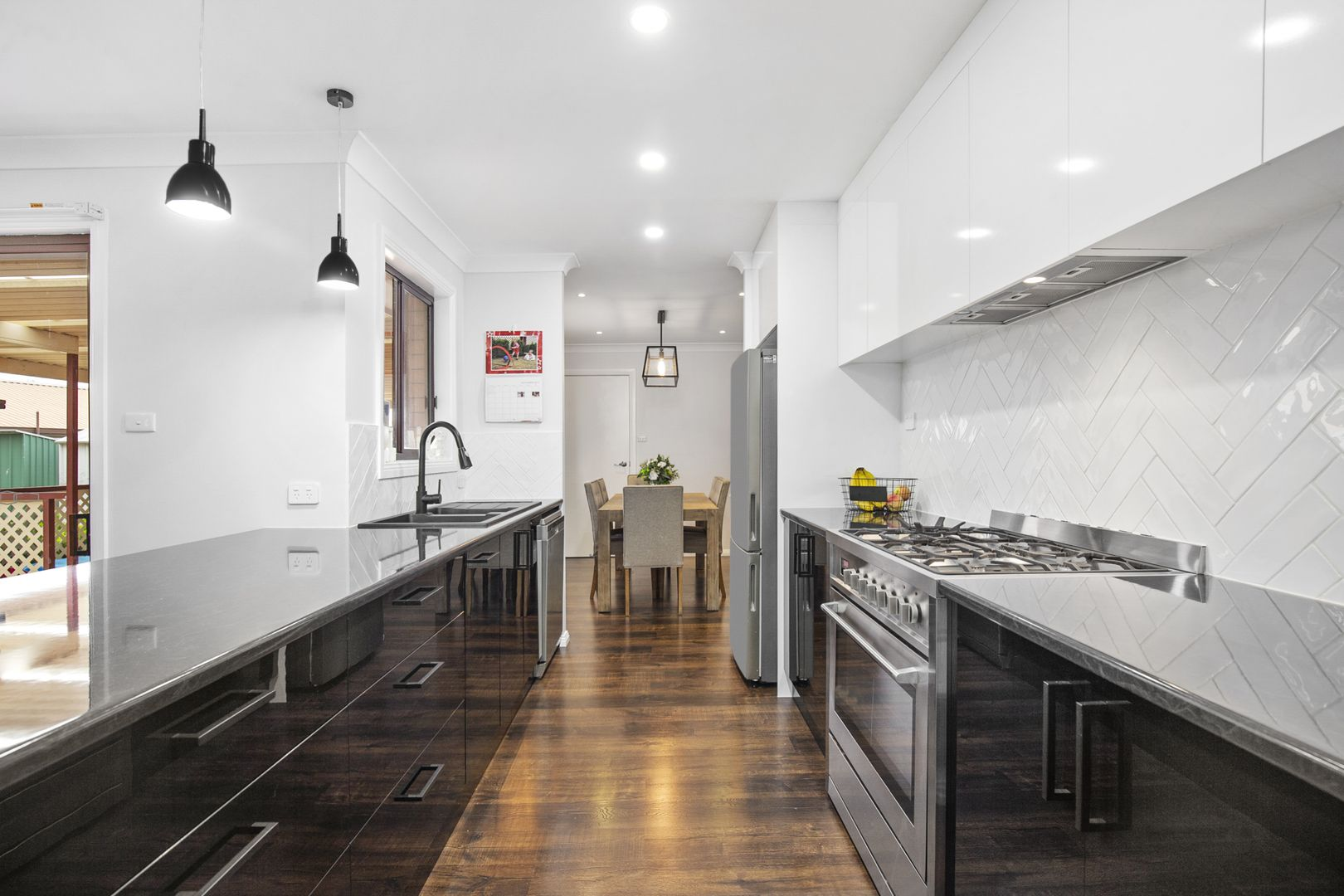57 Dalley Street, Goulburn NSW 2580, Image 0
