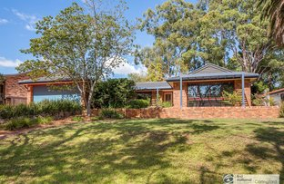 Picture of 12 Imlay Avenue, Carlingford NSW 2118