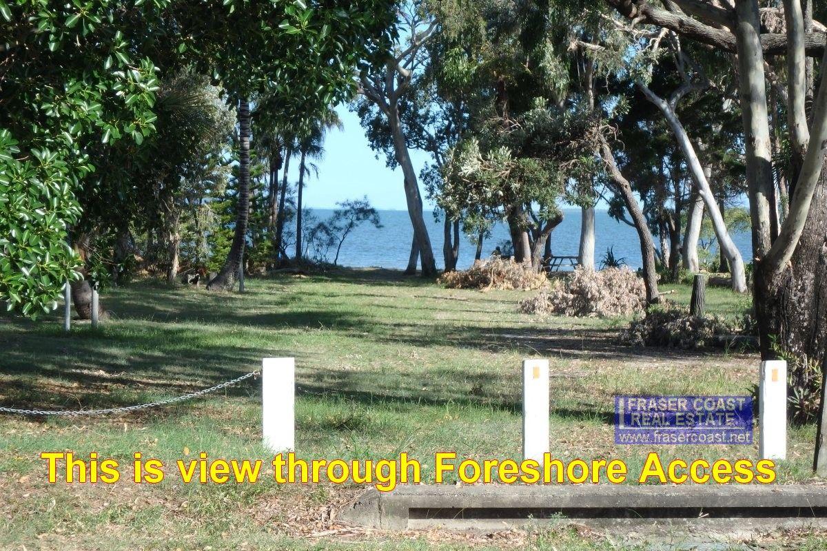 230 boronia, Poona QLD 4650, Image 0