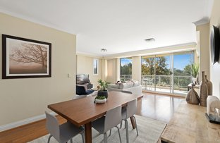 8/1 Kings Bay Avenue, Five Dock NSW 2046