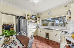 Picture of 58 Jubilee Highway West, Mount Gambier SA 5290