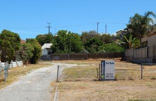 Picture of 9 Tobruk Terrace, Port Lincoln SA 5606