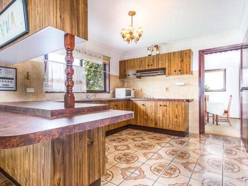 67 Hellawell Road, Sunnybank Hills QLD 4109, Image 0