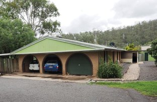 Picture of 277 Spa Water Rd, Helidon Spa QLD 4344