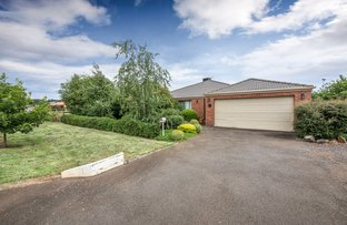 Picture of 14 Chisholm Drive, Lancefield VIC 3435