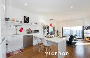 Picture of 504/12 Olive York Way, Brunswick West VIC 3055
