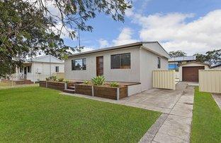 Picture of 26 Watson Ave, Tumbi Umbi NSW 2261