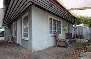43 Machan Street, Machans Beach QLD 4878