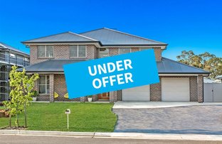 Picture of 41 The Cedars Avenue, Pitt Town NSW 2756