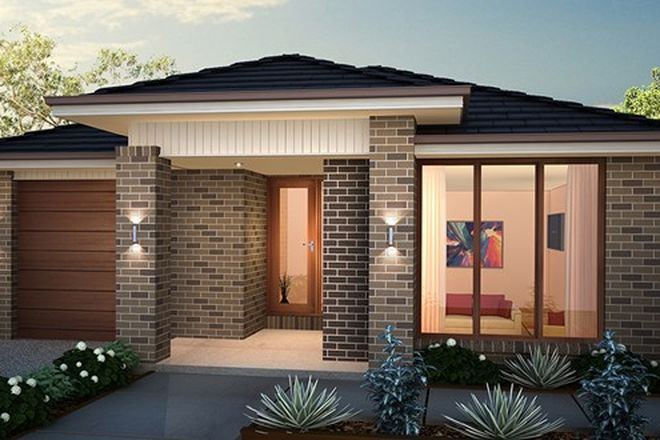 Picture of 36 Redmill Terrace, CRANBOURNE EAST VIC 3977