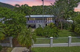Picture of 46 Endeavour Road, Clifton Beach QLD 4879