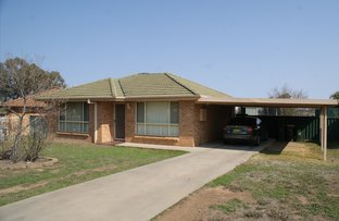 Picture of 13 Dewhurst St, Tamworth NSW 2340
