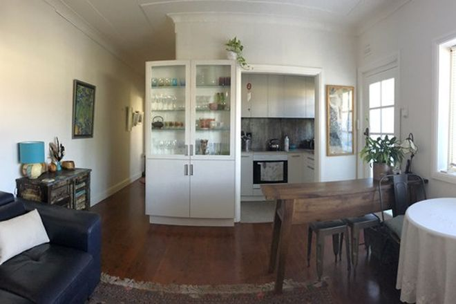 Picture of 2/96 Booker Bay Road, BOOKER BAY NSW 2257