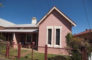 161 Edward Street, Orange NSW 2800