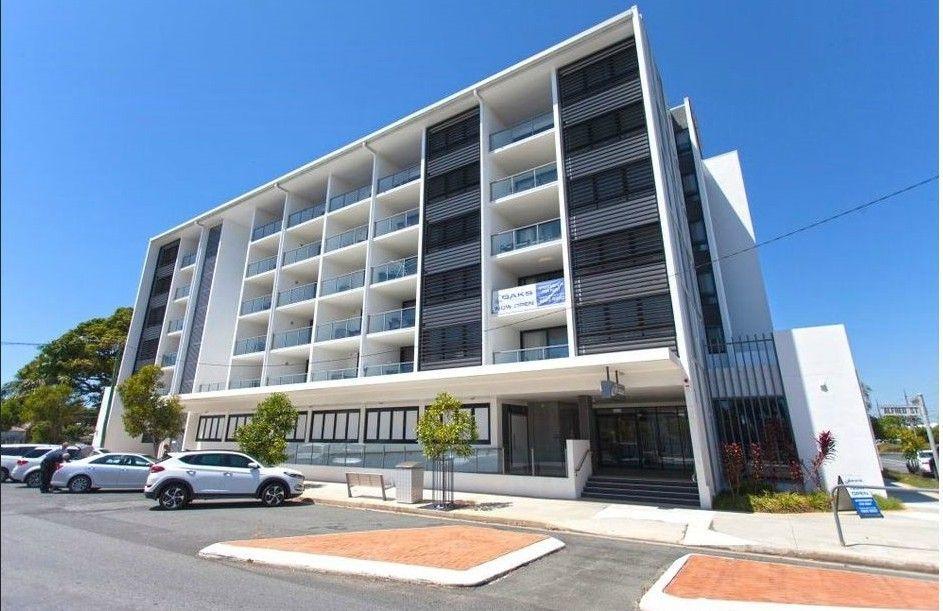 8/23 Alfred Street, Mackay QLD 4740, Image 0