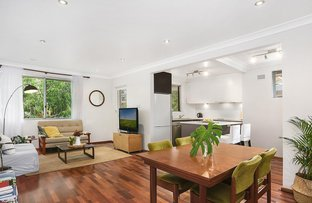 Picture of 12/9 Clyde Avenue, Cronulla NSW 2230