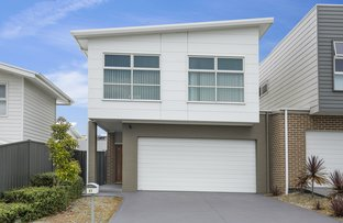 Picture of 27 Haddin Road, Flinders NSW 2529