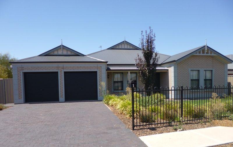 1 Jensen Avenue, Whyalla SA 5600, Image 0