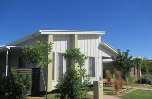 Picture of 89A & B CURREY STREET, Roma QLD 4455